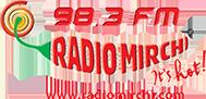 RadioMirchi-logo