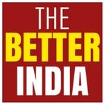 TBI_Logo_BD