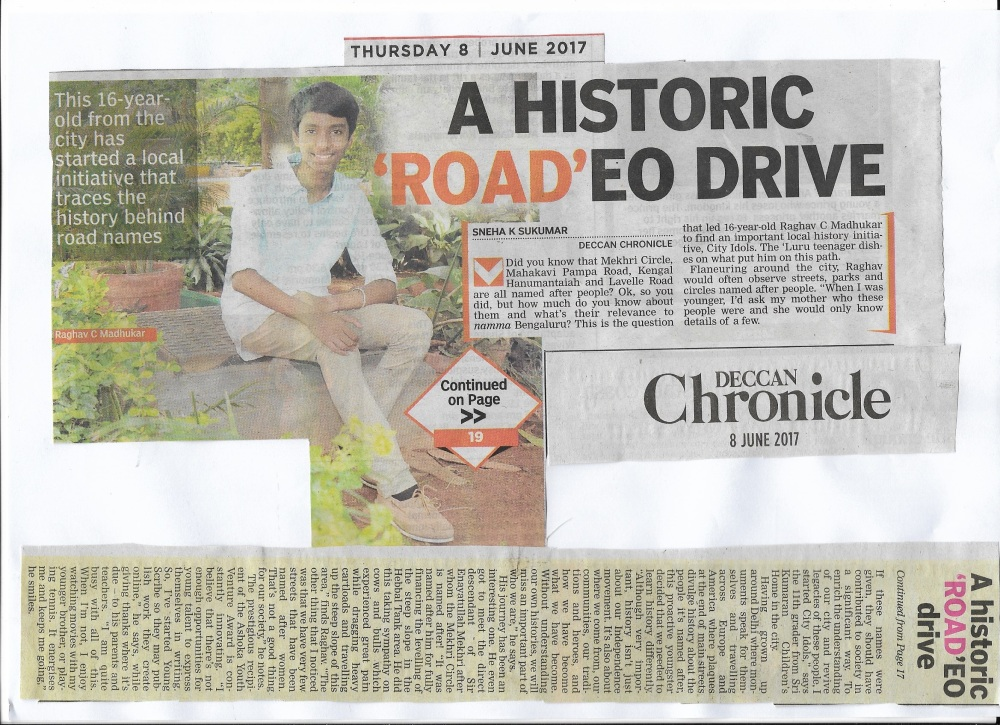 Deccan Chronicle Jun 2017 JPEG